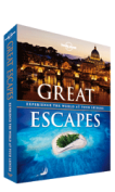 GreatEscapes