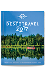 lonely_planet_s_best_in_travel_2017_large