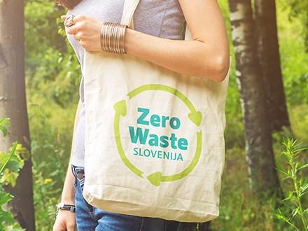 Zero Waste Slovenia