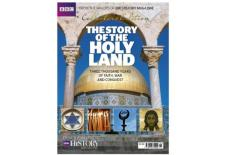 BBC History - The Story of the Holy Land