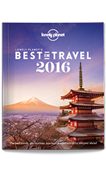 Lonely_Planet_s_Best_in_Travel_2016_Large