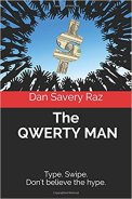 qwerty cover