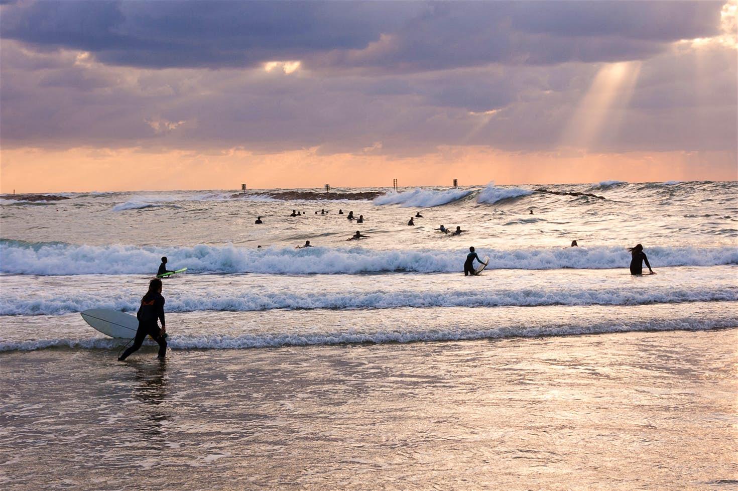 tel-aviv-beach-59f4c574aa8b
