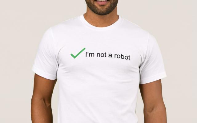 robot2-640x400